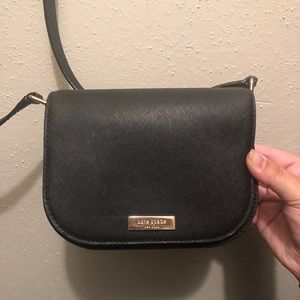 Brand new without tags Kate Spade Crossbody purse
